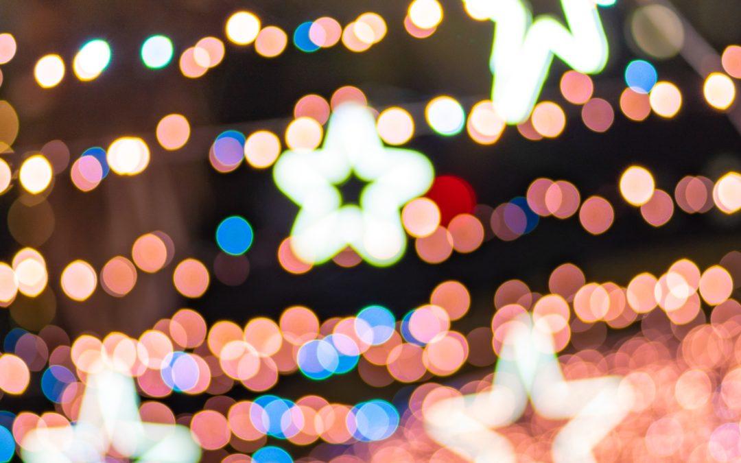 Weihnachten 2013: Rabattschlacht statt innovativer Konzepte