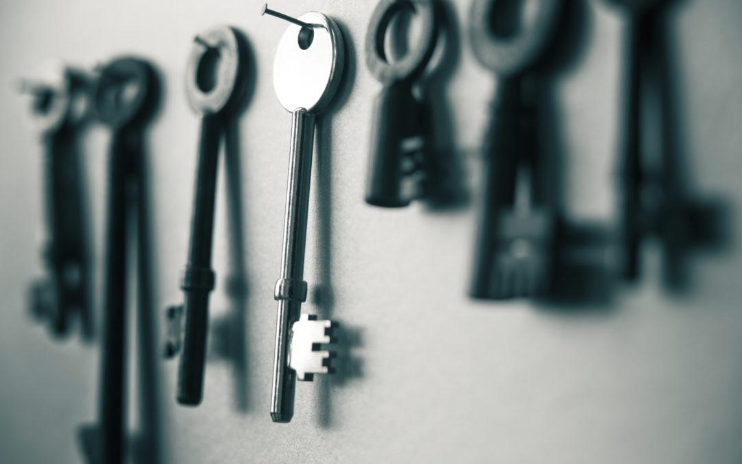 Warum Talent Management Programme (TMP) häufig scheitern
