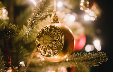 Weihnachten 2016: Im Zeichen des Cross-Channel Handels