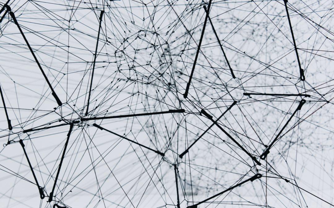 Ecosysteme und Plattformen verändern die Handelslandschaft
