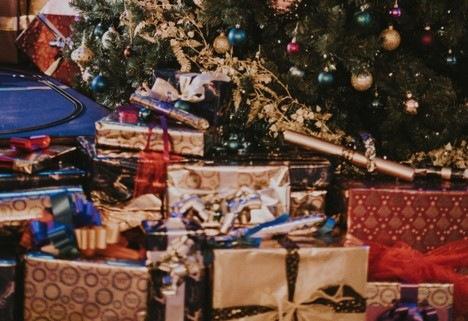 Weihnachten 2017:  Renaissance der Innenstädte