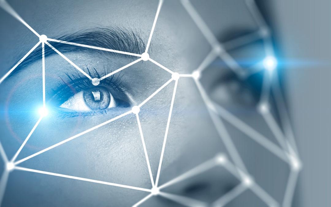Künstliche Intelligenz (KI) & Facial Recognition