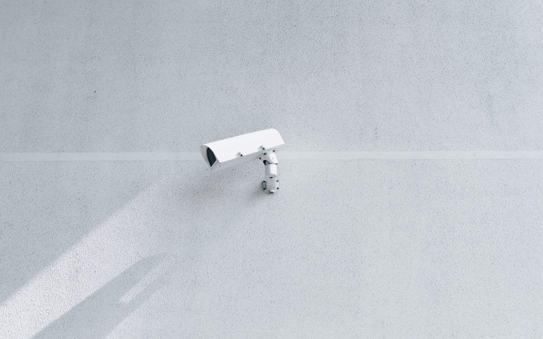 Data Privacy: Datenschutz gleichzeitig Chance und Herausforderung