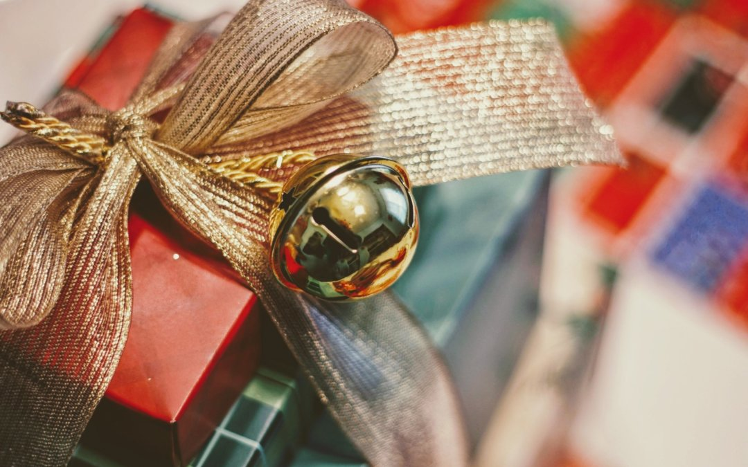 Festivity-Spirit online – Weihnachtscountdown auch online?