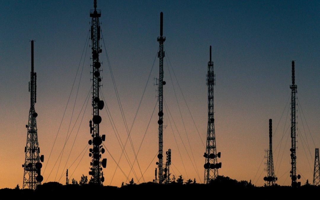 Letzte Ausfahrt 5G: Wachstums- und Differenzierungschancen