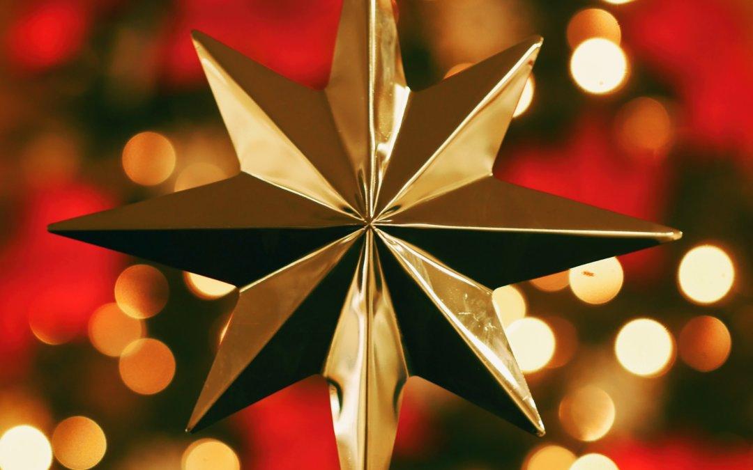 Weihnachten 2019: Online-Handel steuert auf Rekordwachstum zu