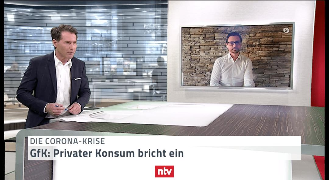 n-tv | Video