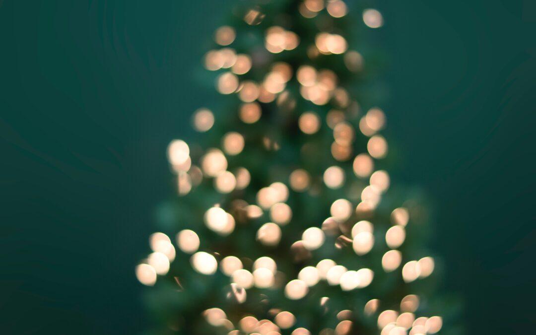 Weihnachten 2020: Todesurteil für den stationären Handel?